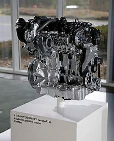 Volkswagen Promete Seguir Haciendo Motores Di 233 Sel Y