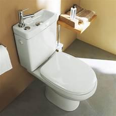 toilette avec lavabo intégré 201 conomiques et 233 cologiques ces toilettes ont un lavabo