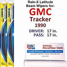 security system 1990 lamborghini diablo windshield wipe control amazon com rain x latitude beam wiper blades for 1990 gmc tracker set rain x latitude beam