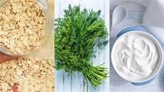 was essen bei magenschmerzen bauchschmerzen diese hausmittel beruhigen magen und darm