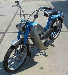 z 252 ndapp automatic moped zr 30 typ 447 100 bestes angebot