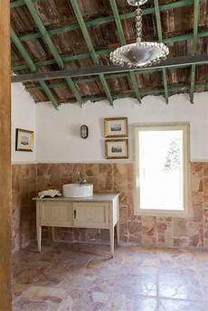 soffitti con travi soffitti con travi a vista foto foto 1 livingcorriere
