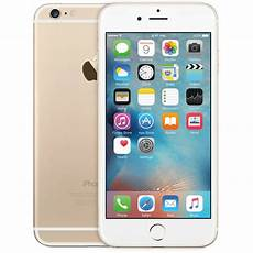 apple 6 mobile apple iphone 6 16gb 4 7 quot display gsm factory unlocked