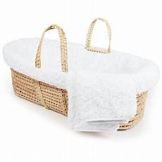 tadpoles twisted fur moses basket and bedding white walmart com