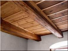 osb platten wand montieren polcdeszka polcdeszka fa burkolat d 237 szlet