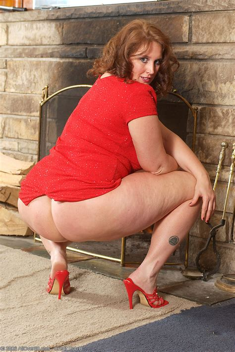 Ann Angel Nude Pics