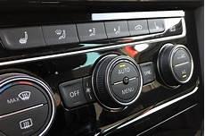 Klimaanlage Für Auto - was bedeutet die auto taste bei der klimaanlage