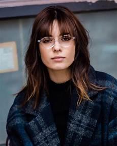 latest eyewear trends 2020 most popular fashion frames vint york