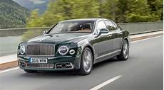 everything you need to about the 2020 bentley models