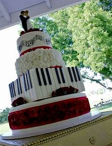 Wedding Piano Ideas 22 best piano wedding ideas images on piano