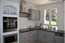 refaire sa cuisine refaire sa cuisine sans changer les meubles bel refaire sa