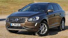 volvo xc60 d4 kinetic review carsguide