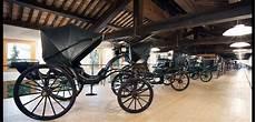 museo delle carrozze museo civico delle carrozze d epoca asi musei