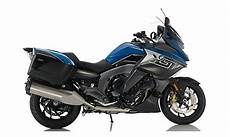 bmw k 1600 gt 2018 2018 bmw k 1600 gt motorcycles charles illinois