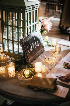 wedding cards at gift table card table wedding gift table wedding card box wedding