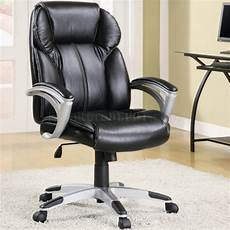 best office chair 2019 chair design