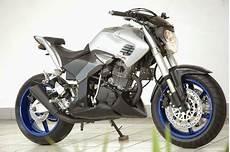 Tiger Modif Harley by Modifikasi Honda Tiger Jadi Harley Terbaru 2014 Modif