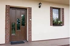 Türen Günstig Kaufen - drutex kunststofft 252 ren t 252 ren g 252 nstig kaufen oberhausen
