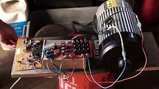generator mc38 wiring diagram easy treadmill motor wiring with the shelf parts