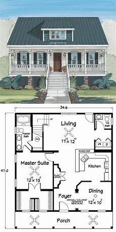 beach house floor plans on stilts island house plans on pilings stilt house plans modular