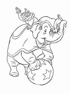 Kostenlose Malvorlagen Zirkus Ausmalbilder Malvorlagen Akrobaten Im Zirkus Kostenlos