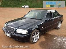 how to fix cars 1997 mercedes benz c class electronic toll collection used mercedes benz luxury sedan 1997 1997 mercedes benz c180 rwanda carmart