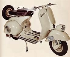 Modif Vespa Klasik motor sport koleksi foto modifikasi vespa klasik paling