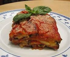 cucina siciliana cucina siciliana la cucina vegetalela cucina
