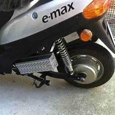 elektroroller e max 45km h neu bestes angebot roller