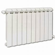 radiateur eau chaude leroy merlin radiateur 224 eau chaude radiateur chauffage central