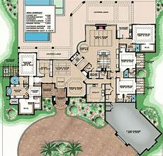 mediteranian house plans opulent mediterranean house plan 66348we architectural