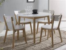 Table Ovale A Manger Laguerredesmots