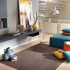 outlet tappeti moderni tappeto pelo corto sconto outlet tappeti a prezzi scontati