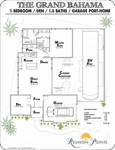 house plans with rv storage grand bahama rv port home model floorplan tiny house in