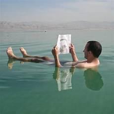 Danau Laut Mati Danau Unik Yang Memprihatinkan Danau