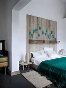 Wall Decor Home Decor Ideas Bedroom by 21 Interesting Colors Bedroom Design Ideas