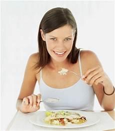 alimentazione primo trimestre l alimentazione della futura mamma nel primo trimestre