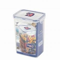 boite rangement pates riz bo 238 te herm 233 tique lock and lock riz et p 226 tes 1 3l kookit