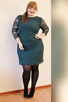 Kleider Für Mollige Junge Frauen - festliche kleider f 252 r junge frauen