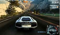 autorennen spiele pc 30 awesome pc of all time all news