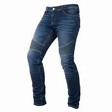 pantalon moto jean pantalon jean homme moto