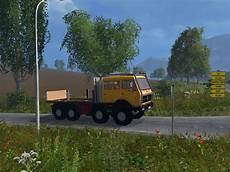 mercedes ng mercedes ng doka v 1 0 truck farming simulator 2015