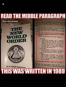 illuminati of conspiracy 180 best images about nwo on henry kissinger