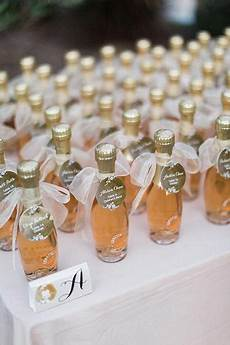 wedding day favours wedding favour bag ideas wedding favours in usa 20190322 weddi