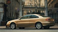 volvo c70 coupe volvo c70 coup 233 review 1997 2002 parkers