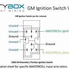 Chevy Headlight Switch Wiring Diagram Free Wiring Diagram
