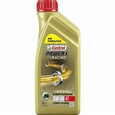 castrol power1 racing 4t 5w 40 hc synthese kaufen louis