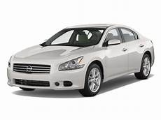 how to learn all about cars 2009 nissan 370z seat position control 2009 nissan maxima reviews and rating motor trend