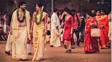 balu ralya kerala traditional hindu wedding highlights