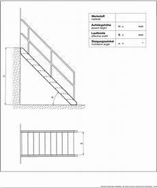 geländer vorschriften din c03 treppe vielberth fritz gmbh co kg